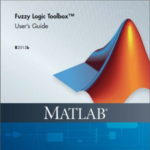 cover_fuzzy_logic_toolbox