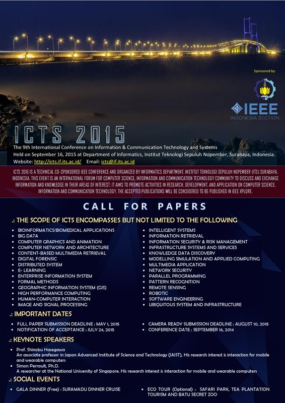 ICTS2015-CFP-flyer-01-30-page-001-small